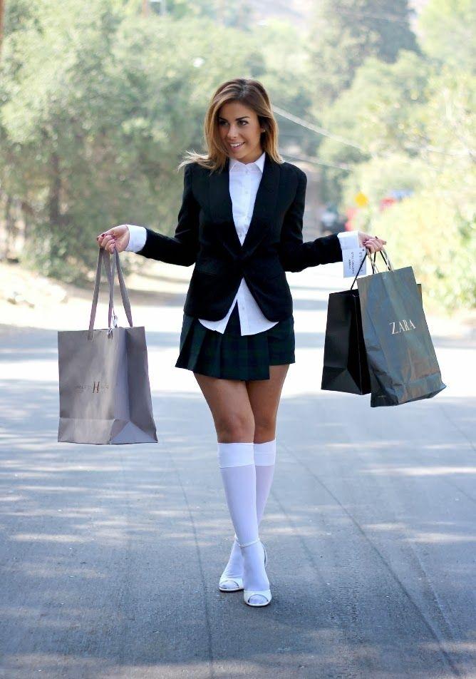 Cher Horowitz Clueless Costume I Dream Of Halloween