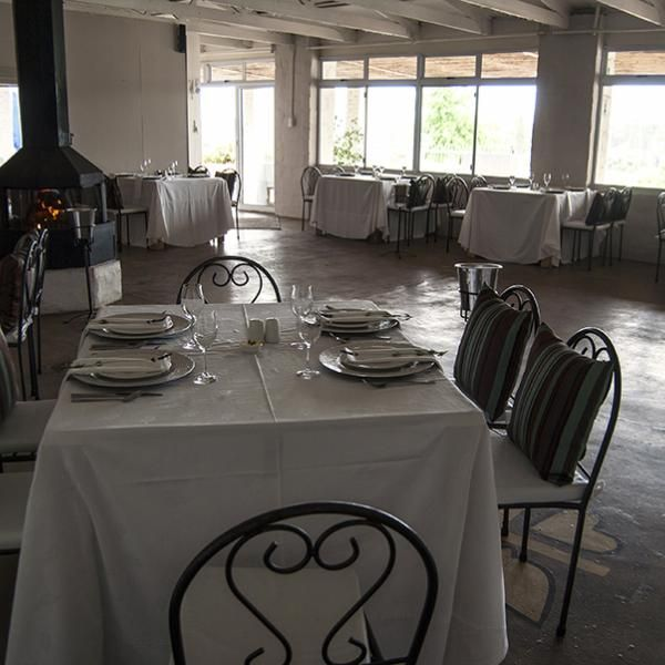 Exclusive Venues - Southern Paarl Villa Visaggio's
