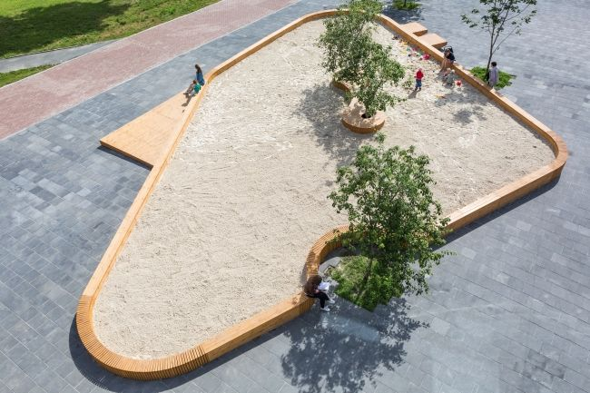 Бетон ашот бетон для фонтана