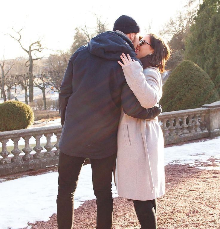 12 tärkeintä asiaa parisuhteessa, jotka olen oppinut vasta nyt