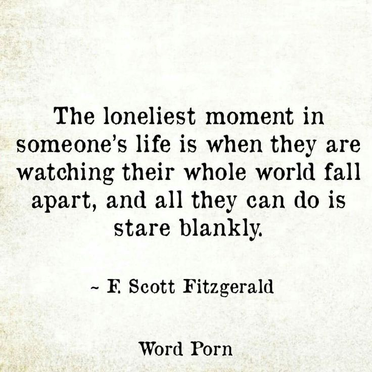 Truth....it's like you're feeling everything all at once, but so numb at the same time :-/ Been there. Thankful i made it through.