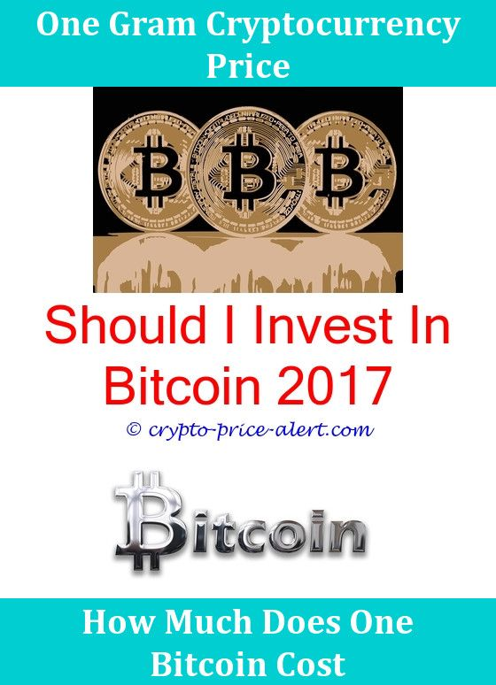 bitcoin trader the truth bitcoin invest canada
