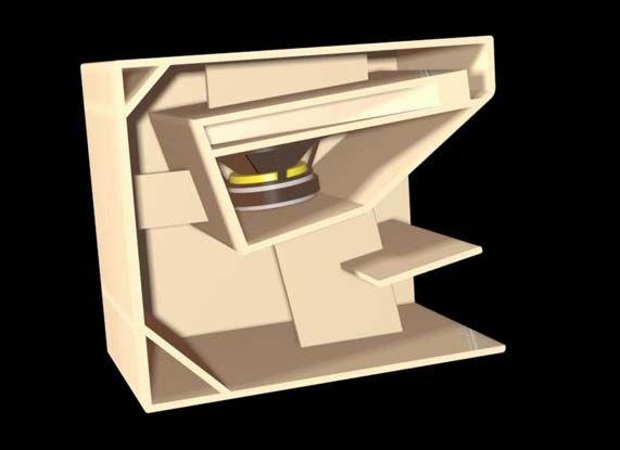 40 best images about speakers plans on pinterest boombox passive speaker and speaker plans. Black Bedroom Furniture Sets. Home Design Ideas