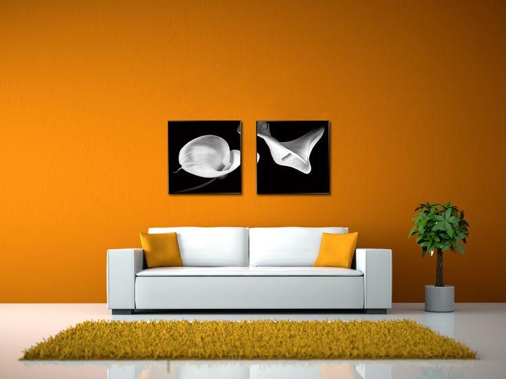 interior design ideas X2FW109  #interiordesign #interior #art #artwork #painting #print #inspiration #beauty #design
