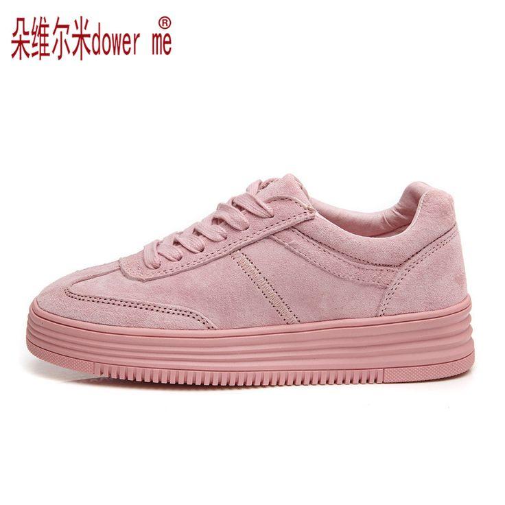 Cheap shoe nike, Buy Quality shoe truck directly from China shoes bones Suppliers:               new hot shoes woman tenis feminino fashion women shoes casual ladies womens designer luxury platform