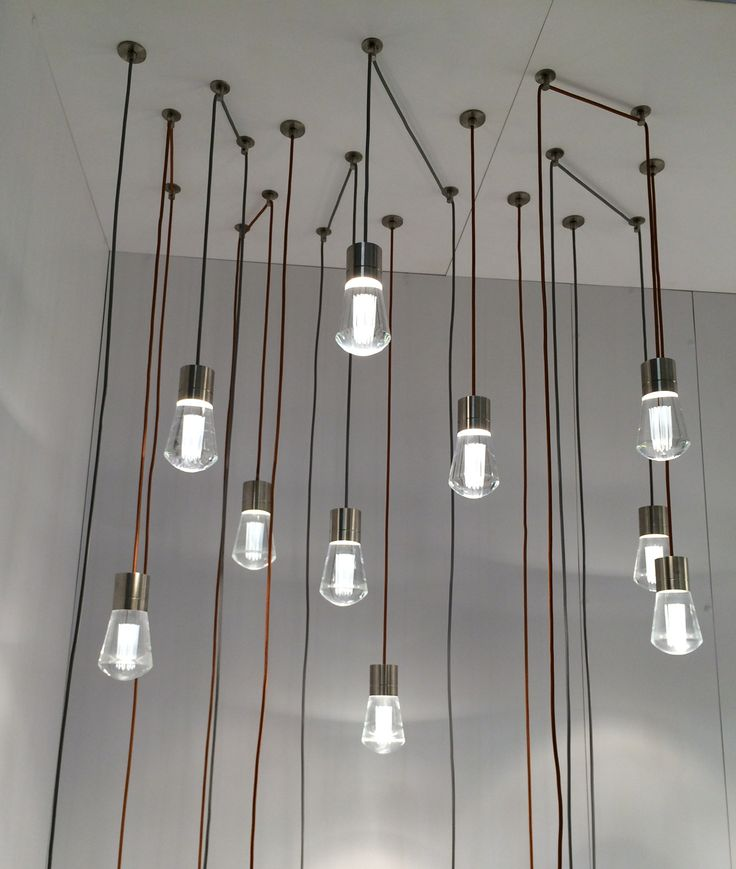 LED - Craze of the Lighting Industry & 23 best Tech Lighting images on Pinterest | Lights Attic rooms ... azcodes.com