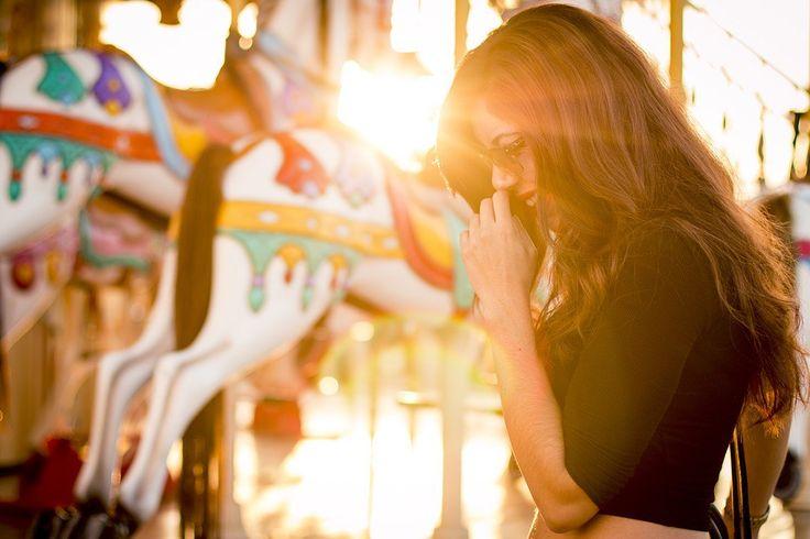 6 afirmácií, ktoré zmenia váš život