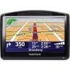 """TomTom Go 4.3\"""" GPS (GO730) Selling for up to 99% off retail!!    Sign up for a FREE account and get 5 FREE bids by using code: FREE5!! US/CAN"""