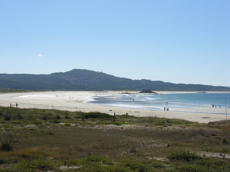 716 best images about playas de galicia on pinterest for Buscador sucursales galicia