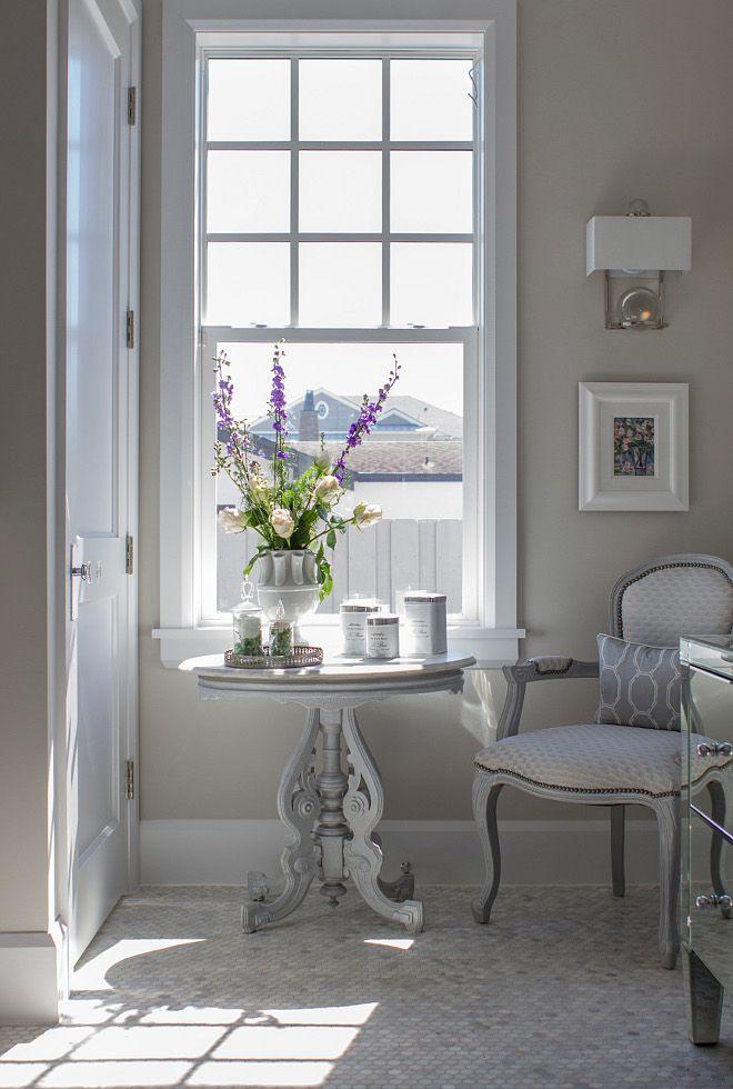 Best 25 neutral bathroom colors ideas on pinterest - Neutral carpet colors for bedrooms ...