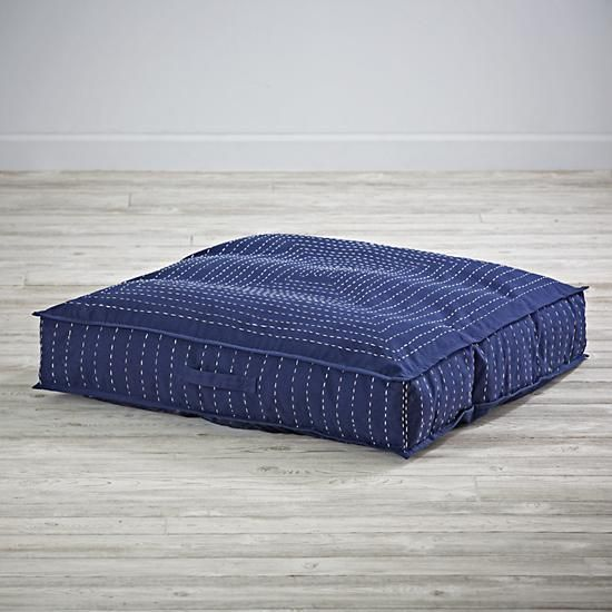 17 Best images about Pillows & Cushions on Pinterest Cushions, Linen pillows and Floor cushions