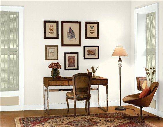 17 Best Ideas About Bennington Gray On Pinterest House