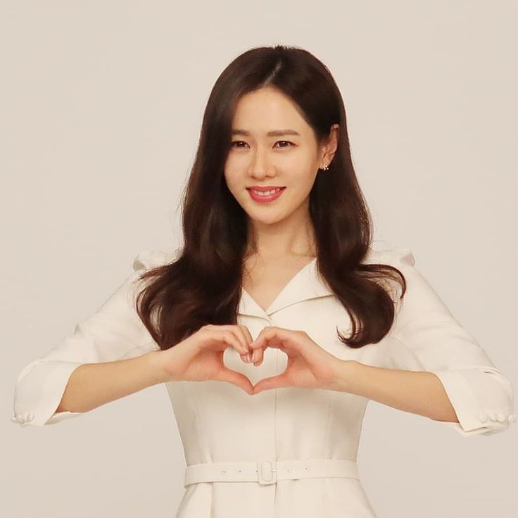 Son Ye-jin (손예진) trong 2020   Nữ thần