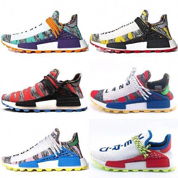 Wholesale cheap basketball shoes brand
