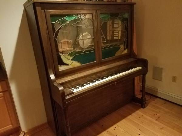 152 Best Images About Interesting Pianos Amp Related