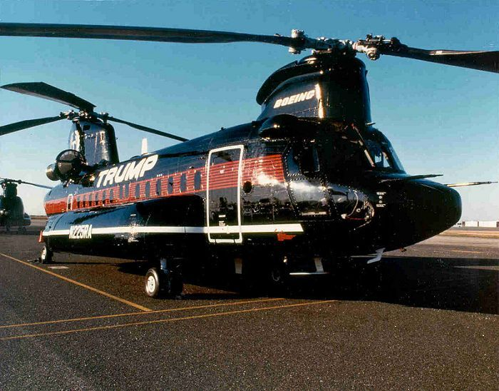 donald trump helicopter photo - Google Search