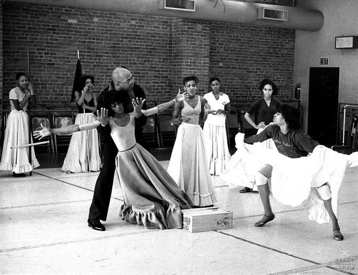 American Ballet Theatres The Nutcracker | American ballet