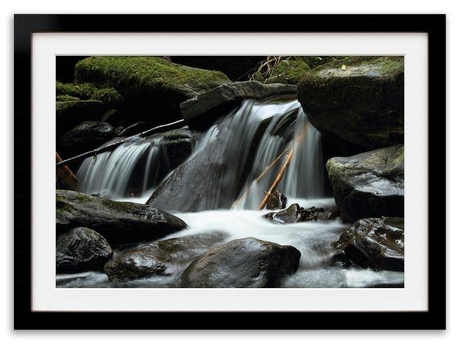"""""""Serenity"""" by Alfred Encallado, LokoFoto.com."""