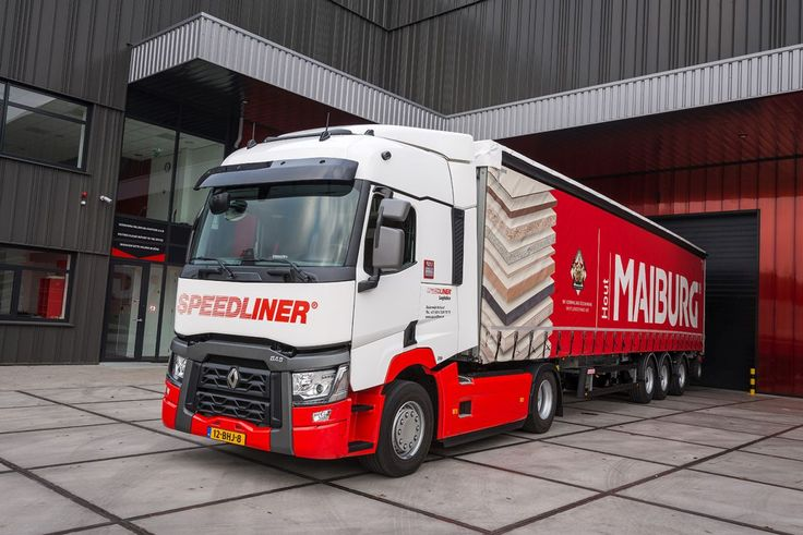 Renault_Trucks_T-Drive_voor_Speedliner_2_lowres.jpg (1200×801)
