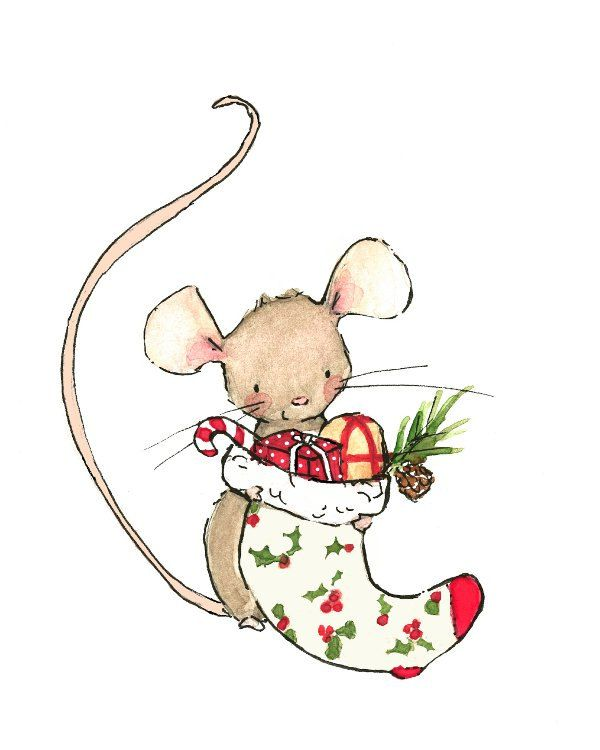 132 best rats love christmas images on pinterest computer mouse rh pinterest com mickey mouse christmas clipart christmas moose clip art