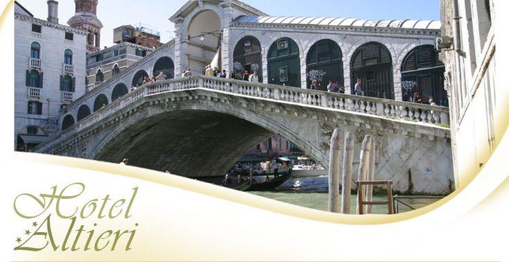 Hotel Mestre Hotel Altieri Venice Mestre - Official Site - 3 three star hotel Venice Mestre Italy