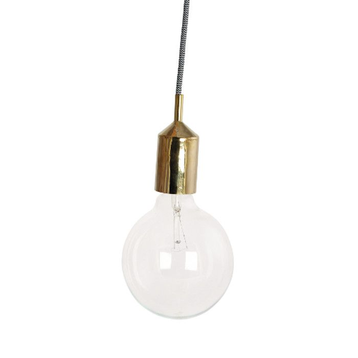 http://mooseartdesign.pl/pl/lampy/oprawka-na-zarowke-house-doctor-gold-detail