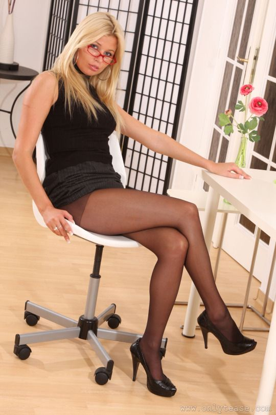 The Best Pantyhose Link 89