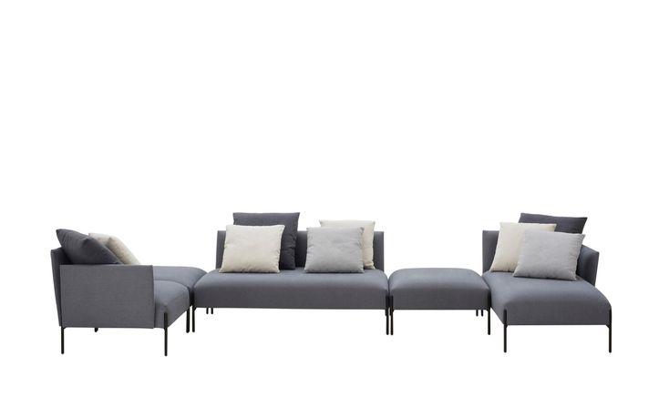 C123 - Estúdio Ninho | Carbono Design