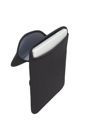 When you're looking for a sleek, protective cover for your laptop, look no further than the Sprout Neoprene Sleeve.  $49.99