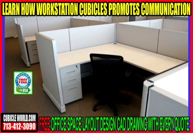 41 Best Office Cubicles Images On Pinterest Office