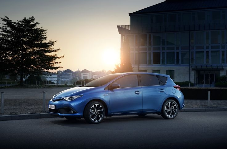 1920x1265 toyota auris wallpaper download free for pc hd