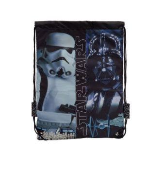Star Wars Gymtas Darth Vader