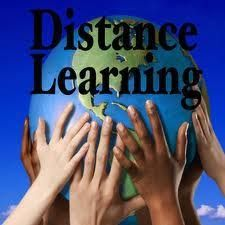 http://yellowpages.sulekha.com/symbiosis-distance-learning_contacts