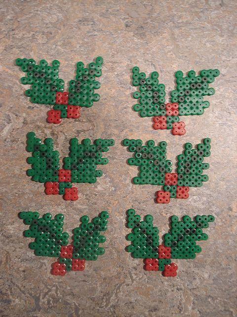 Christmas by Edvind Medvind, via Flickr