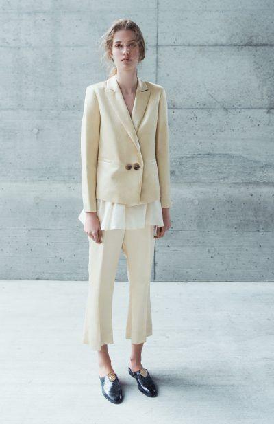 coltraneaw16-bernie-organic-silk-coat-front