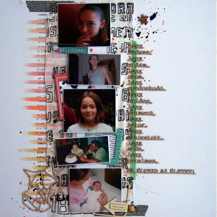Layout by Ranga Sophie