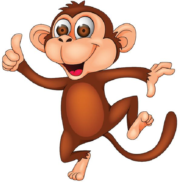 1000+ images about 《♡》 Cartoon Monkey's 《♡》 on Pinterest ...