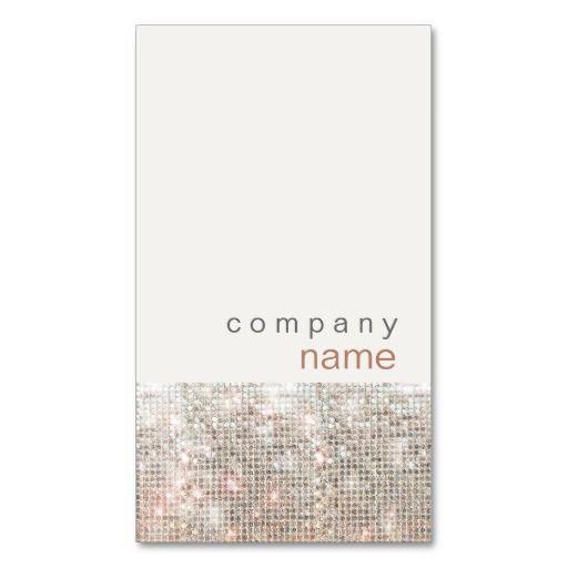 298 best feminine business cards images on pinterest for Feminine business cards
