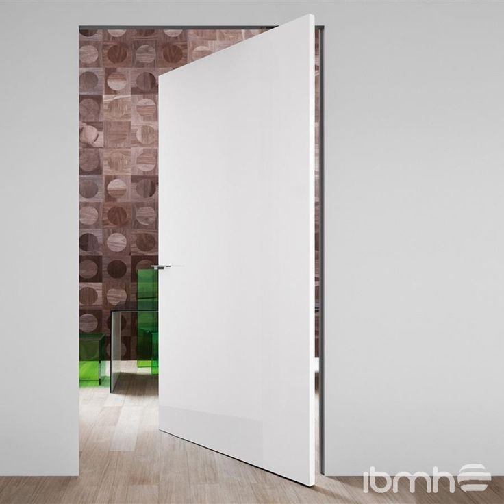1866 bisagras vaiven juego gravedad puerta cantina pivotes ocultos bivel biveles molinete embalado bibel pernio pivote para puertas de madera arquitectonicas residenciales hogar pivot hinges door hinges pivot