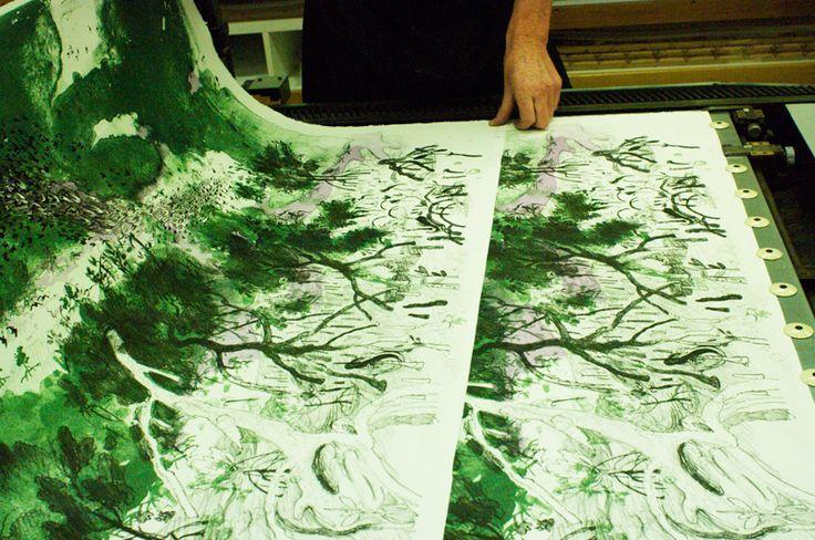 Wolseley-print-comes-off-the-press1.jpg (800×531)