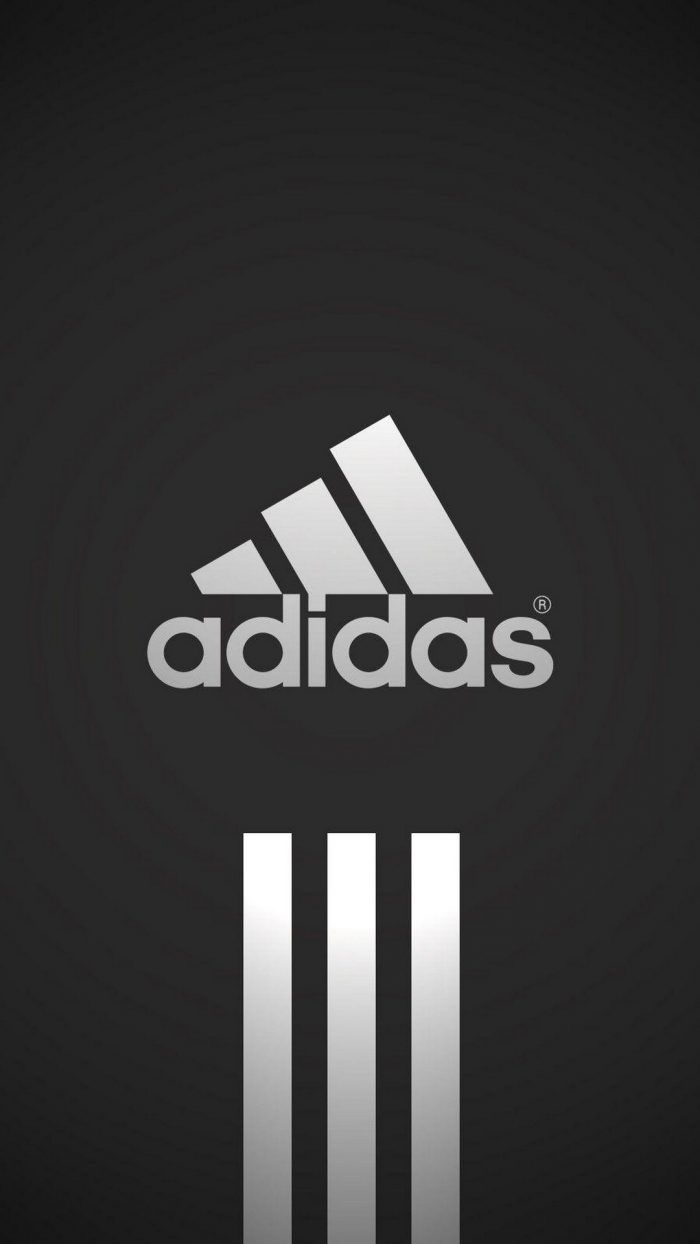 Iphone Wallpaper Hd Adidas 2019 3d Iphone Wallpaper Adidas