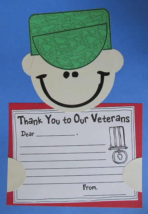 Veterans Day Activities and Craft includes activities to learn about and celebrate the Veterans Day holiday. You'll find nonfiction writing, graphic organizers, a word search, honoring veterans home activity, poem, booklet, and veteran craft that is perfect for a bulletin board display. It also includes posters of the United States military branches: Air Force, Army, Coast Guard, Marines, and Navy.
