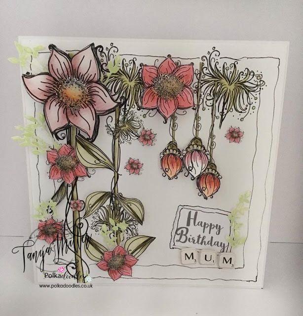 https://whaticreatednext.blogspot.co.uk/2016/10/polkadoodles-my-mums-birthday-card.html