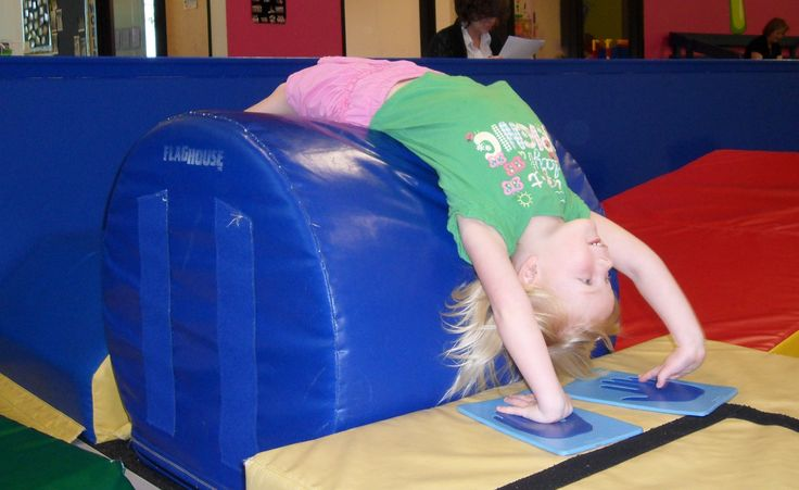 Old and New ideas for preschool classes | Swing Big!