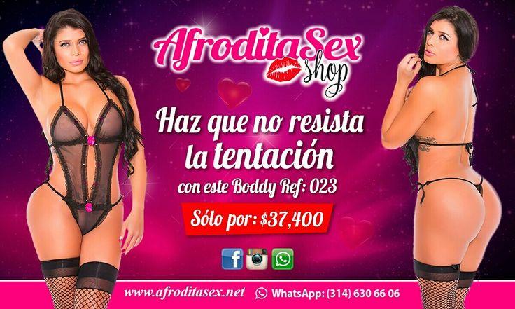 En amor y amistad, regala pasión y erotismo, regala productos afrodita.  http://afroditasex.net/home.html http://afroditasexshop.com Whatsapp 314 630 66 06