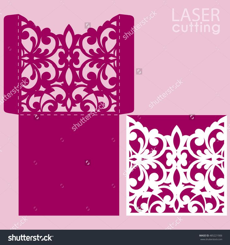 stock-vector-die-laser-cut-wedding-card-vector-template-invitation-envelope-wedding-lace-invitation-mockup-485221906.jpg (1500×1600)