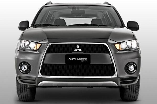 carro novo: Mitsubishi Outlander 2013Veiculo Mitsubishi, Cars Mitsubishi, Carros Mitsubishi, Mitsubishi Outlander
