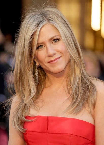 Glamour : Oscars beauty! | beauty & body | Oscars beauty!
