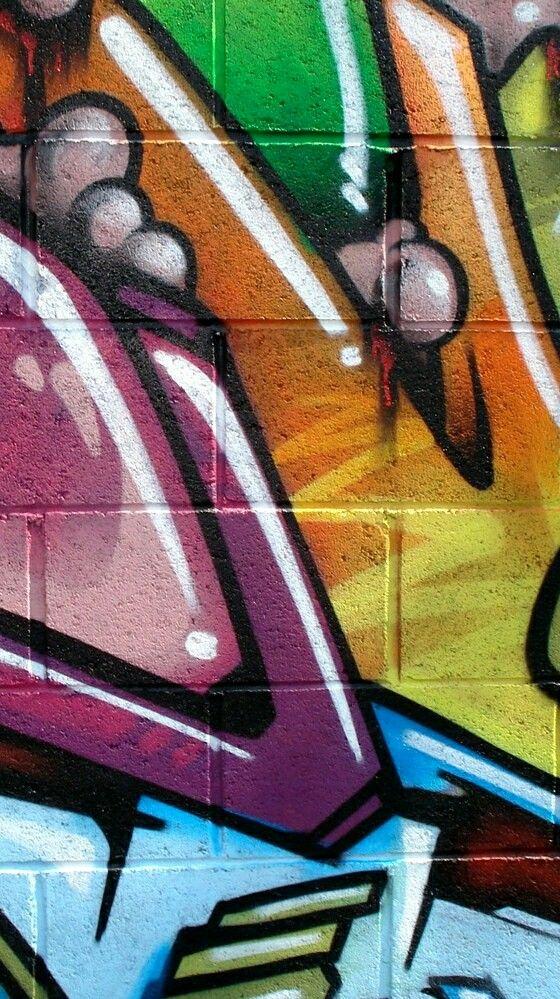wallpaper32
