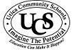 #UCS #UticaCommunitySchools | Sterling Heights, MI